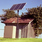 Residential Solar Power: Is The Income Taxable?