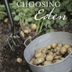 """Choosing Eden"" Winner"