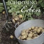 """""""Choosing Eden"""" Winner"""