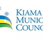 Kiama Council Focus Group Workshop – Food