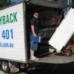 Fridge BuyBack Scheme Pays $35 For Old Fridges