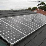 NSW Government Revamps Solar Feed In Tariff Scheme