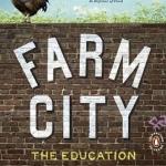 Novella Carpenter – Urban Farming