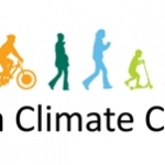 Illawarra Climate Challenge Launch