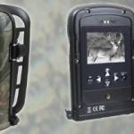 Cheap Wildlife/Game Cameras At Aldi