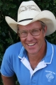 Joel Salatin Workshops In Kiama!