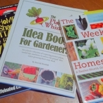 Sustainability Books