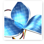 Clean Energy Project