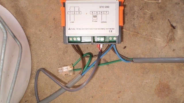 reefing the australian way forums \u2022 view topic atc 800 temp  atc 800 wiring diagram #49