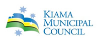 Kiama Council Focus Group Workshop   Food